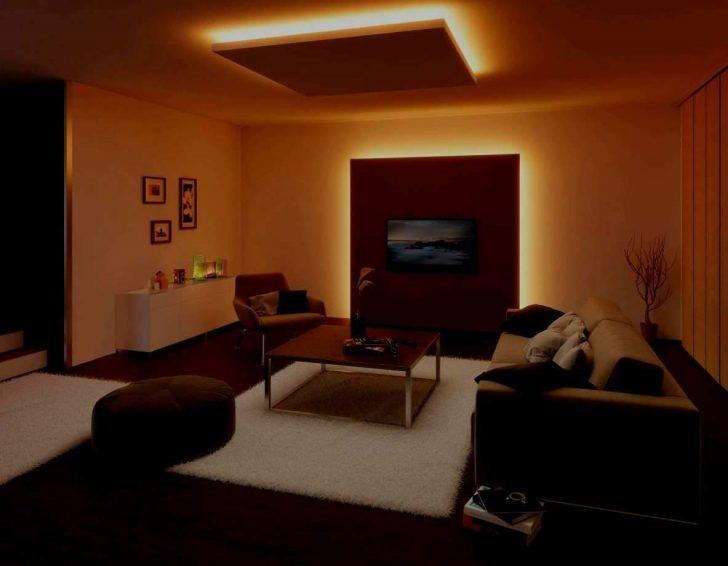 Medium Size of Wohnzimmer Decken Reizend Wohnzimmer Decke Gestalten Reizend 50 Einzigartig Von Wohnzimmer Wohnzimmer Decken