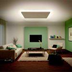 Lampe Wohnzimmer Decke Das Beste Von 37 Frisch Lampe Wohnzimmer Decke Wohnzimmer Wohnzimmer Decken