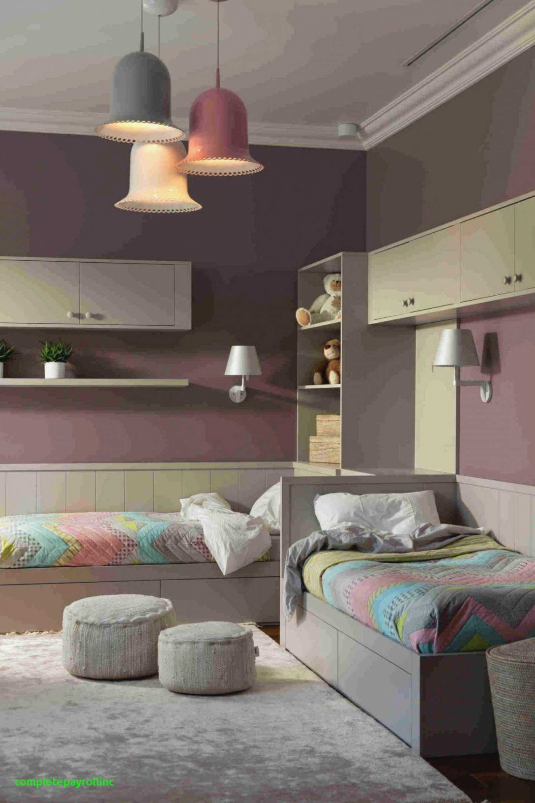 Large Size of Tolle 25 Von Lampen Für Hohe Decken Hauptideen   Pendelleuchte Für Hohe Decken Wohnzimmer Wohnzimmer Decken