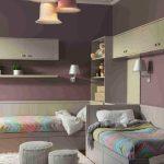 Tolle 25 Von Lampen Für Hohe Decken Hauptideen   Pendelleuchte FüR Hohe Decken Wohnzimmer Wohnzimmer Decken
