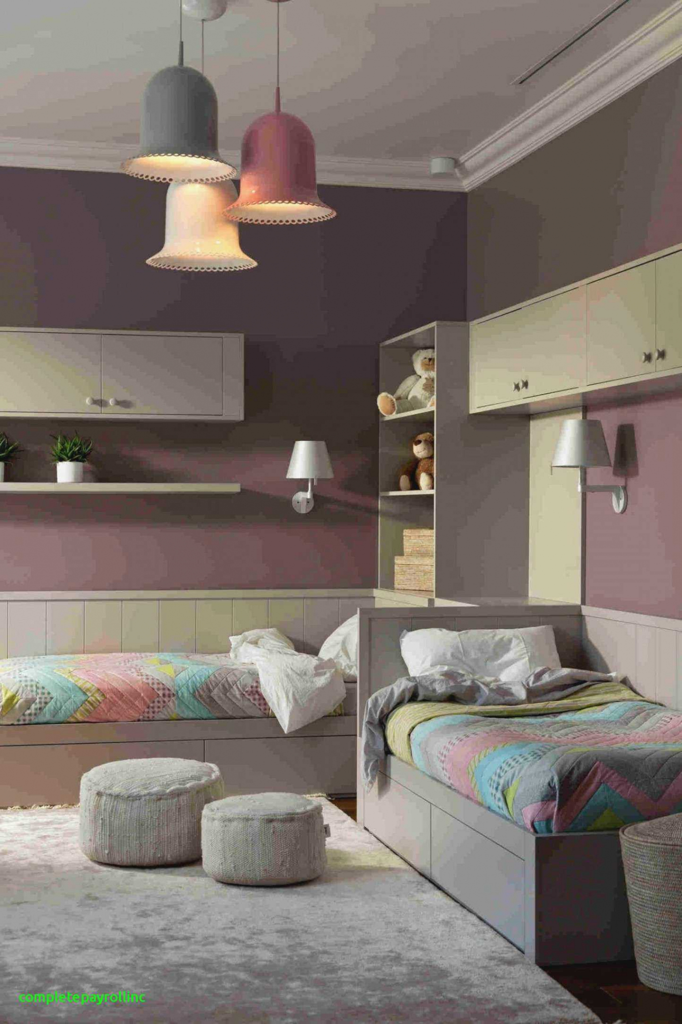 Full Size of Tolle 25 Von Lampen Für Hohe Decken Hauptideen   Pendelleuchte Für Hohe Decken Wohnzimmer Wohnzimmer Decken