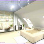 Wohnzimmer Decken Paneele Wohnzimmer Decken Beispiel Wohnzimmer Decken Aus Rigips Moderne Wohnzimmer Decken Wohnzimmer Wohnzimmer Decken