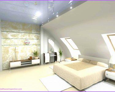 Wohnzimmer Decken Wohnzimmer Wohnzimmer Decken Paneele Wohnzimmer Decken Beispiel Wohnzimmer Decken Aus Rigips Moderne Wohnzimmer Decken