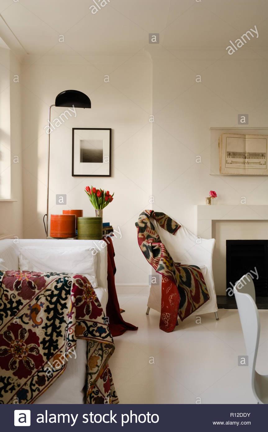 Full Size of Wohnzimmer Decken Paneele Wohnzimmer Decken Gestalten Wohnzimmer Decken Beispiel Schöne Wohnzimmer Decken Wohnzimmer Wohnzimmer Decken