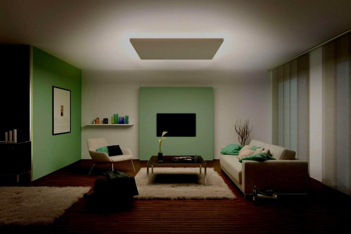 Full Size of Wohnzimmer Decken Wohnzimmer Decken Beispiel Moderne Wohnzimmer Decken Wohnzimmer Decken Gestalten Wohnzimmer Wohnzimmer Decken