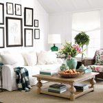Decken Dekoration Wohnzimmer Schön Decke Selbst Gestalten Inspiration Decke Couch Neu Decken Dekoration Wohnzimmer Wohnzimmer Decken