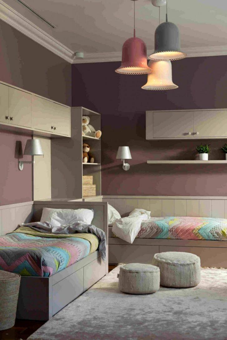 Medium Size of Decken Dekoration Wohnzimmer Einzigartig Deko Nach Weihnachten Decken Dekoration Wohnzimmer Frisch Couch Wohnzimmer Wohnzimmer Decken