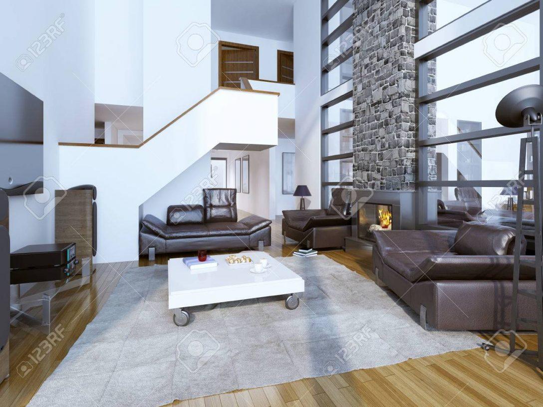 Large Size of Design Of Cozy Modern Living Room Wohnzimmer Wohnzimmer Decken