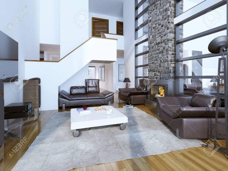 Medium Size of Design Of Cozy Modern Living Room Wohnzimmer Wohnzimmer Decken