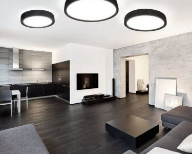 Wohnzimmer Deckenlampen Wohnzimmer Wohnzimmer Deckenlampen Deckenleuchten Modern Led Anbauwand Beleuchtung Tisch Stehlampe Deckenlampe Landhausstil Indirekte Deckenstrahler Lampe Gardine