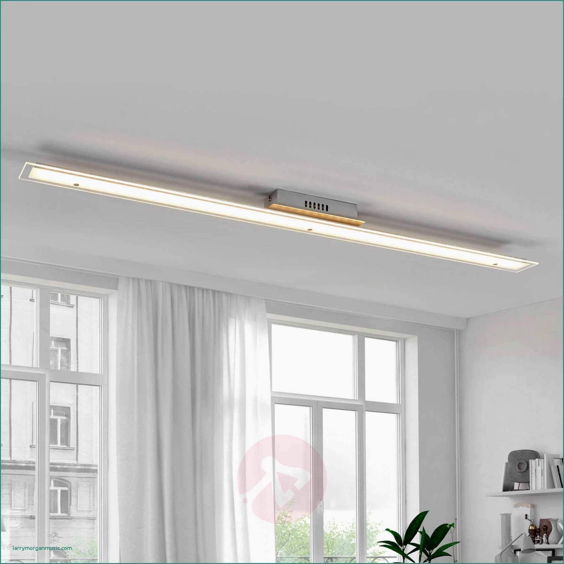 Full Size of Wohnzimmer Deckenlampen Exquisiter Stil Verkaufsfoumlrderung Sortendesign Moderne Landhausstil Liege Led Deckenleuchte Beleuchtung Modern Relaxliege Teppiche Wohnzimmer Wohnzimmer Deckenlampen