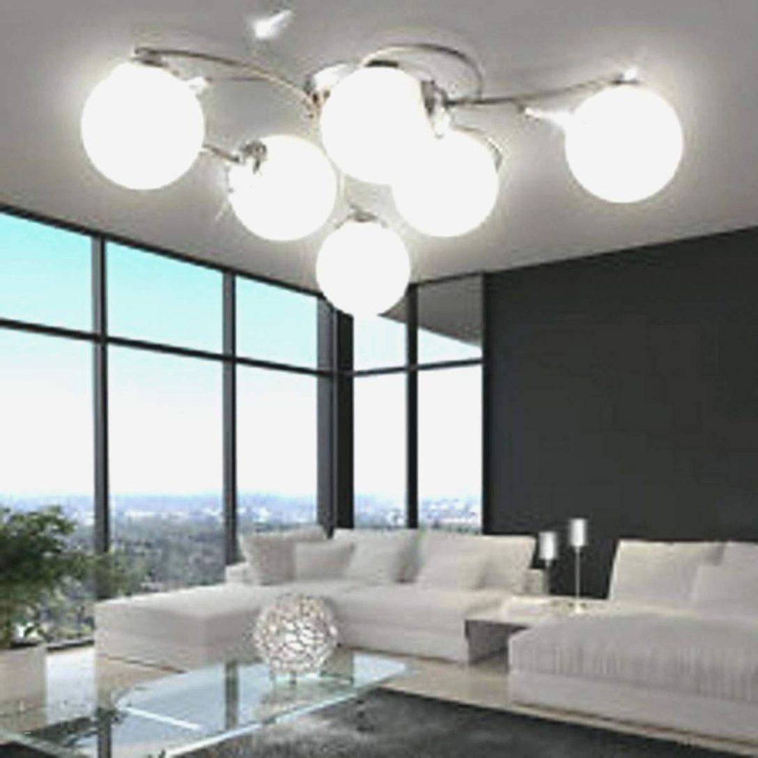 Large Size of Wohnzimmer Deckenleuchte Led Dimmbar Deckenleuchten Messing Modern Ikea Mit Fernbedienung Design Ideen Rollo Bilder Xxl Deckenstrahler Deckenlampen Fototapete Wohnzimmer Wohnzimmer Deckenleuchten