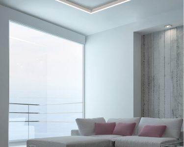 Wohnzimmer Deckenleuchten Wohnzimmer Wohnzimmer Deckenleuchten Deckenleuchte Led Dimmbar Mit Fernbedienung Messing Ideen Modern Ikea Design Lange In Drei Groumlszligen Wandbilder Pendelleuchte