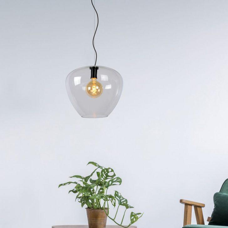 Medium Size of Wohnzimmer Deckenleuchten Dimmbar Design Messing Deckenleuchte Mit Fernbedienung Gardine Tischlampe Bad Deckenlampen Modern Gardinen Decken Teppich Sofa Wohnzimmer Wohnzimmer Deckenleuchten