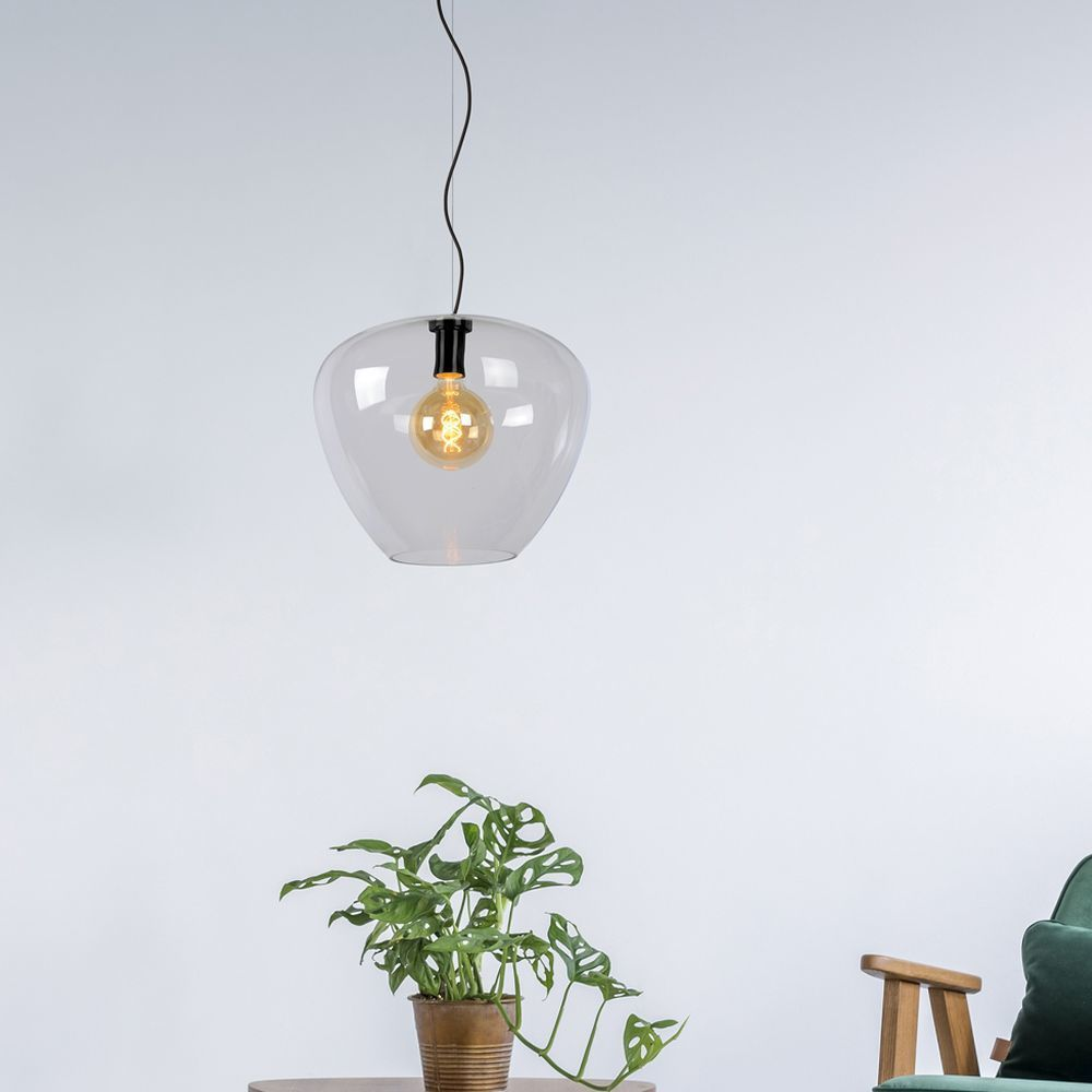 Full Size of Wohnzimmer Deckenleuchten Dimmbar Design Messing Deckenleuchte Mit Fernbedienung Gardine Tischlampe Bad Deckenlampen Modern Gardinen Decken Teppich Sofa Wohnzimmer Wohnzimmer Deckenleuchten