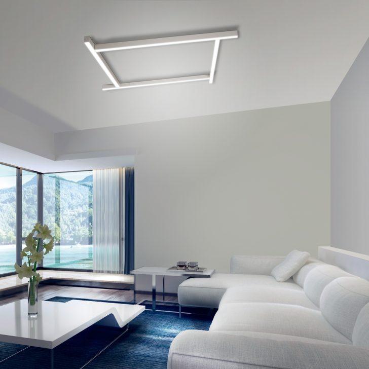 Medium Size of Wohnzimmer Deckenleuchten Ikea Led Ideen Modern Mit Fernbedienung Dimmbar Design Deckenleuchte Messing Lange In Drei Groumlszligen Stehlampen Deckenlampen Wohnzimmer Wohnzimmer Deckenleuchten