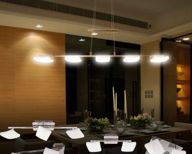 Wohnzimmer Deckenleuchten Wohnzimmer Wohnzimmer Deckenleuchten Ikea Messing Dimmbar Deckenleuchte Mit Fernbedienung Led Ideen Modern Design Details Zu Pendelleuchte Designleuchte Deko Wandtattoos