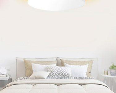 Wohnzimmer Deckenleuchten Wohnzimmer Wohnzimmer Deckenleuchten Mit Fernbedienung Messing Deckenleuchte Led Dimmbar Modern Ideen Design Ikea Reine Wifi Bluetooth App Steuerung Umgebungsbeleuchtung