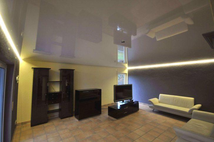 Medium Size of Wohnzimmer Deckenleuchten Modern Dimmbar Design Led Messing Ikea Ideen Deckenleuchte Schoumln 50 Tolle Von Lampen Deckenlampe Deckenstrahler Tapeten Wohnzimmer Wohnzimmer Deckenleuchten