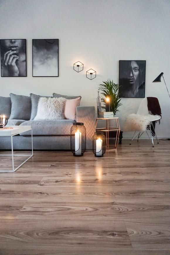 Full Size of Wohnzimmer Dekoration Deko Kaufen Inspiration Ideen Bilder Dekorieren Modern Holz Dekorationsideen Selber Machen Dekorationen Wanddeko 2019 Pendelleuchte Wohnzimmer Wohnzimmer Dekoration