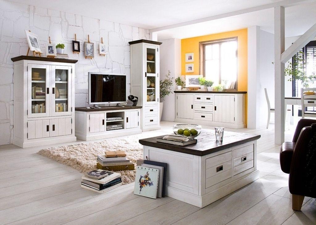 Wohnzimmer Dekoration Modern Deko Ideen Holz Wand Bilder