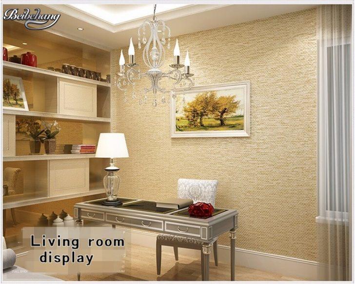 Medium Size of Wohnzimmer Einrichten Tapeten Wohnzimmer Tapete Türkis Wohnzimmer Marmor Tapete Wohnzimmer Tapete 3d Wohnzimmer Wohnzimmer Tapete