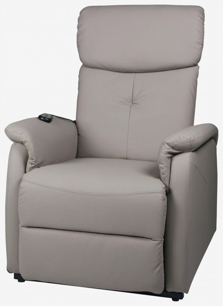 Medium Size of Wohnzimmer Einzelsessel Sessel In Wohnzimmer Integrieren Vitra Wohnzimmer Sessel Wohnzimmer Sessel Mit Aufstehhilfe Wohnzimmer Wohnzimmer Sessel