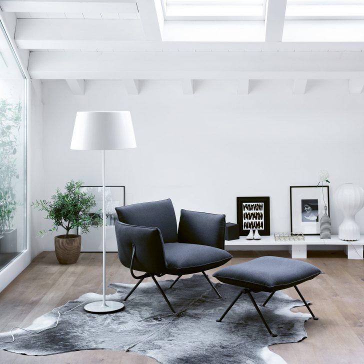 Medium Size of Wohnzimmer Einzelsessel Wohnzimmer Sessel Willhaben Wohnzimmer Sessel Modern Wohnzimmer Sessel Klassiker Wohnzimmer Wohnzimmer Sessel