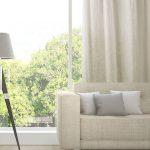 Wohnzimmer Gardinen 2019 Vorhang Wohnzimmer Ebay Vorhänge Wohnzimmer Blau Wohnzimmer Gardinen Ohne Bohren Wohnzimmer Wohnzimmer Vorhänge