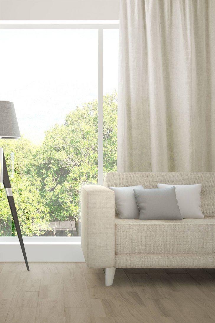 Medium Size of Wohnzimmer Gardinen 2019 Vorhang Wohnzimmer Ebay Vorhänge Wohnzimmer Blau Wohnzimmer Gardinen Ohne Bohren Wohnzimmer Wohnzimmer Vorhänge