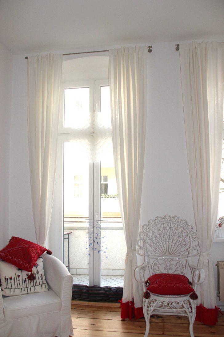 Medium Size of Wohnzimmer Gardinen Angebote Wohnzimmer Vorhänge Blickdicht Vorhänge Wohnzimmer Schöner Wohnen Wohnzimmer Ohne Vorhänge Wohnzimmer Wohnzimmer Vorhänge