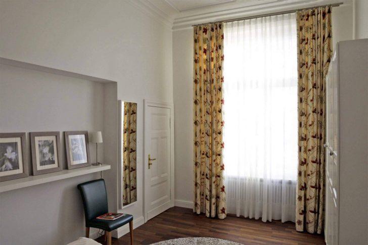 Medium Size of Wohnzimmer Vorhang Schön Lovely Gardinen Wohnzimmer Modern Ideas Wohnzimmer Wohnzimmer Vorhänge