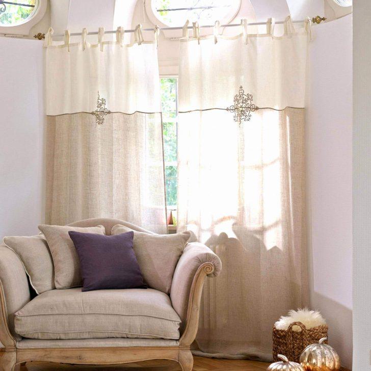 Medium Size of Wohnzimmer Vorhänge Neu Fresh Wohnzimmer Vorhänge Modern Ideas Wohnzimmer Wohnzimmer Vorhänge
