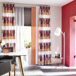 Wohnzimmer Vorhänge Wohnzimmer Gardinen Dekorationsvorschläge Wohnzimmer überraschend Vorhang   Vorhang Knoten Binden