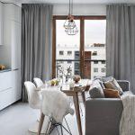 Vorhänge Wohnzimmer Neue Fotos Die Besten 25 Gardinen Wohnzimmer Ideen Auf Pinterest Wohnzimmer Wohnzimmer Vorhänge