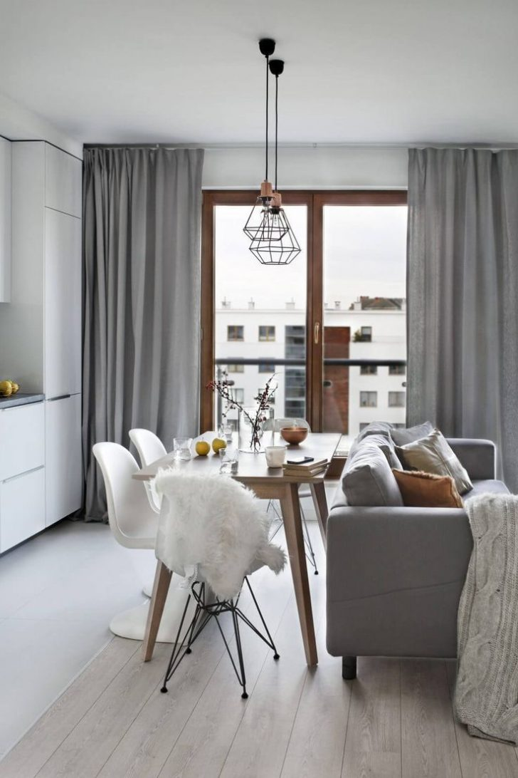 Medium Size of Vorhänge Wohnzimmer Neue Fotos Die Besten 25 Gardinen Wohnzimmer Ideen Auf Pinterest Wohnzimmer Wohnzimmer Vorhänge