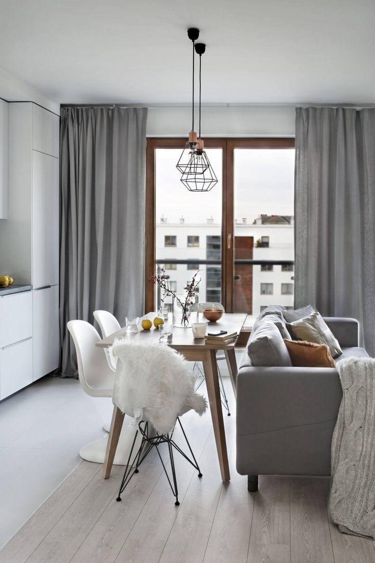 Full Size of Vorhänge Wohnzimmer Neue Fotos Die Besten 25 Gardinen Wohnzimmer Ideen Auf Pinterest Wohnzimmer Wohnzimmer Vorhänge