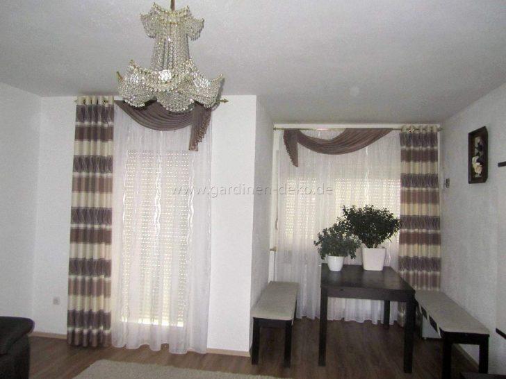 Medium Size of Wohnzimmer Vorhänge Modern Reizend Neu Wohnzimmer Ideen Vorhänge Konzept Wohnzimmer Wohnzimmer Vorhänge