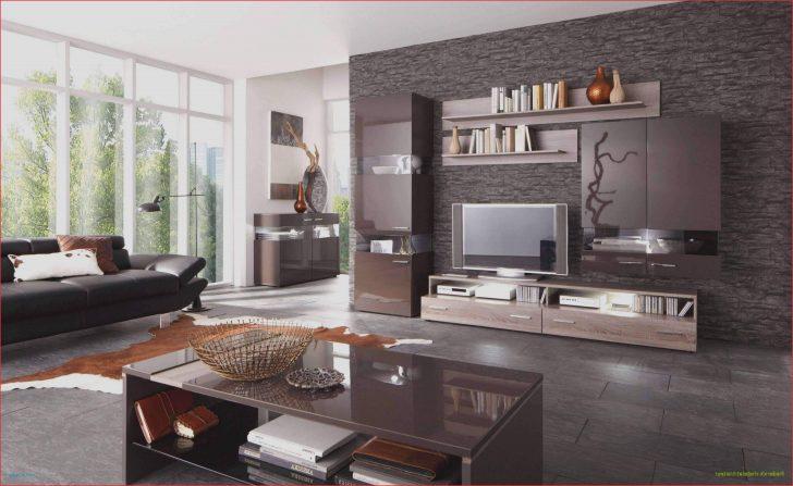 Medium Size of Wohnzimmer Gardinen Querbehang Wohnzimmer Einrichten Vorhänge Vorhänge Wohnzimmer Petrol Wohnzimmer Gardinen Amazon Wohnzimmer Wohnzimmer Vorhänge