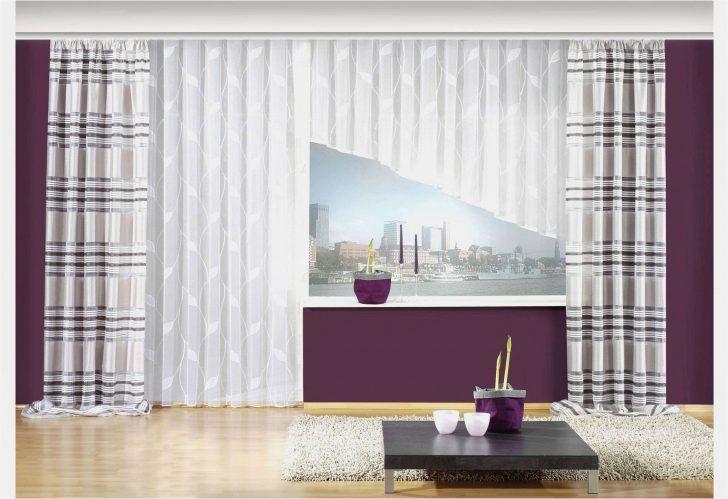 Medium Size of Wohnzimmer Gardinen Weiß Vorhänge Wohnzimmer Bonprix Vorhänge Wohnzimmer Muster Vorhänge Wohnzimmer Schlaufen Wohnzimmer Wohnzimmer Vorhänge