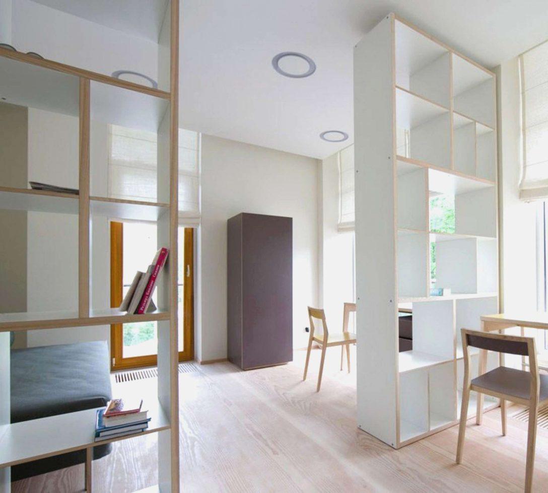 Large Size of 45 Schön Raumteiler Wohnzimmer   Raumteiler Ideen Vorhang Wohnzimmer Wohnzimmer Vorhänge