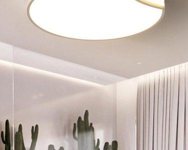 Wohnzimmer Deckenleuchten Wohnzimmer Wohnzimmer Ikea Messing Dimmbar Led Mit Fernbedienung Nordic Kreative Eisen Neuheit Armaturen Schlafzimmer Von