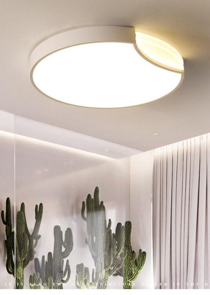 Wohnzimmer Ikea Messing Dimmbar Led Mit Fernbedienung Nordic Kreative Eisen Neuheit Armaturen Schlafzimmer Von Wohnzimmer Wohnzimmer Deckenleuchten
