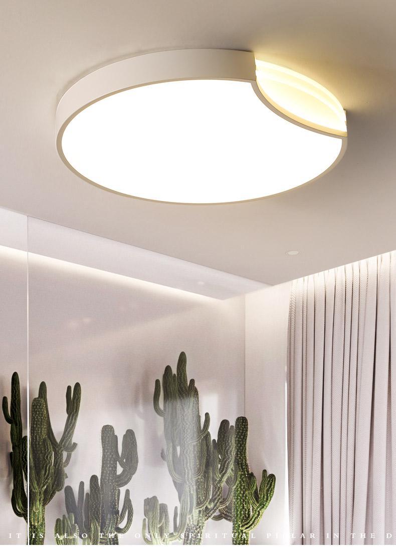 Full Size of Wohnzimmer Ikea Messing Dimmbar Led Mit Fernbedienung Nordic Kreative Eisen Neuheit Armaturen Schlafzimmer Von Wohnzimmer Wohnzimmer Deckenleuchten