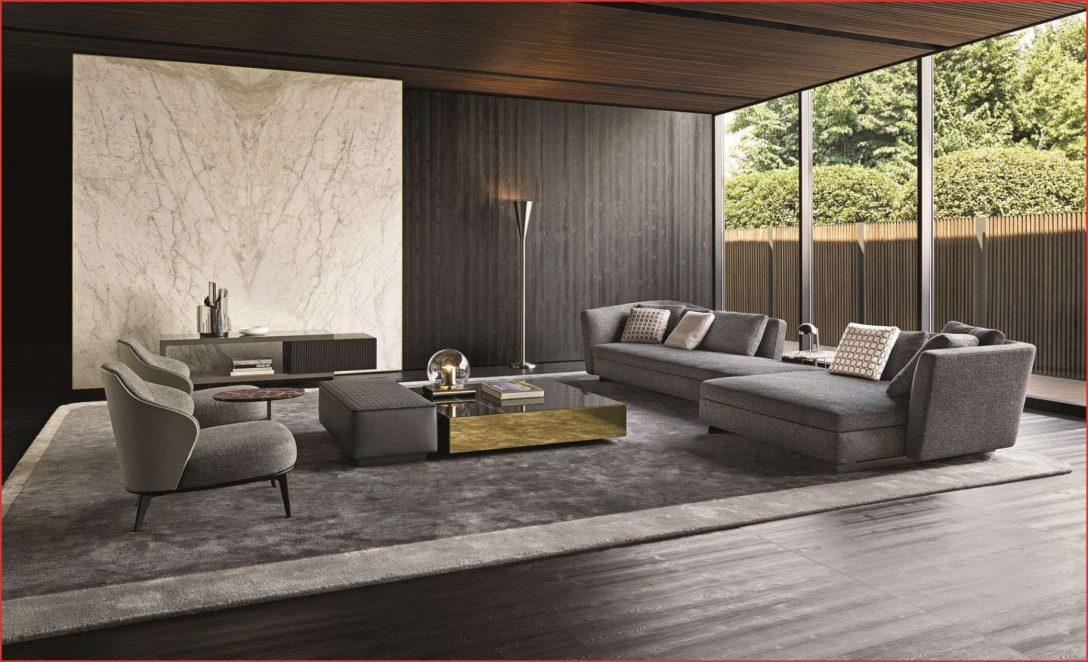Large Size of 15 Genial Wohnzimmer Stuttgart Wohndesign   Innenarchitektur Wohnzimmer Mit Kamin Wohnzimmer Wohnzimmer Kamin