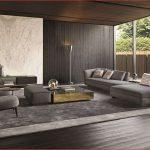 15 Genial Wohnzimmer Stuttgart Wohndesign   Innenarchitektur Wohnzimmer Mit Kamin Wohnzimmer Wohnzimmer Kamin