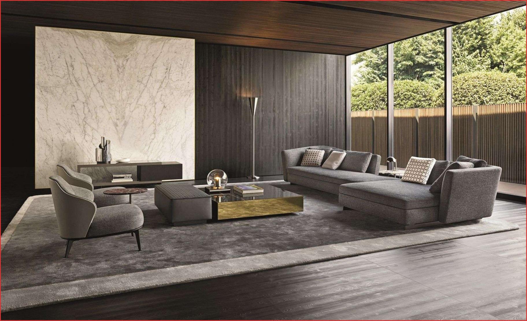 Full Size of 15 Genial Wohnzimmer Stuttgart Wohndesign   Innenarchitektur Wohnzimmer Mit Kamin Wohnzimmer Wohnzimmer Kamin