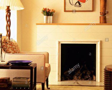 Wohnzimmer Kamin Wohnzimmer Wohnzimmer Kamin Ethanol Wohnzimmer Kamin Modern Wohnzimmer Kamin Raumteiler Wohnzimmer Kamin Ohne Rauchabzug