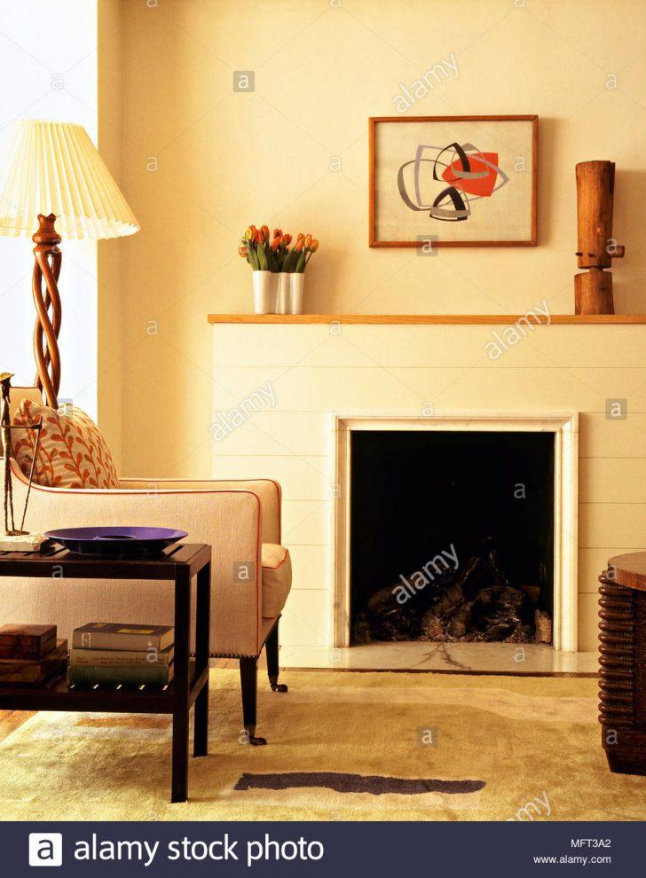Medium Size of Wohnzimmer Kamin Ethanol Wohnzimmer Kamin Modern Wohnzimmer Kamin Raumteiler Wohnzimmer Kamin Ohne Rauchabzug Wohnzimmer Wohnzimmer Kamin