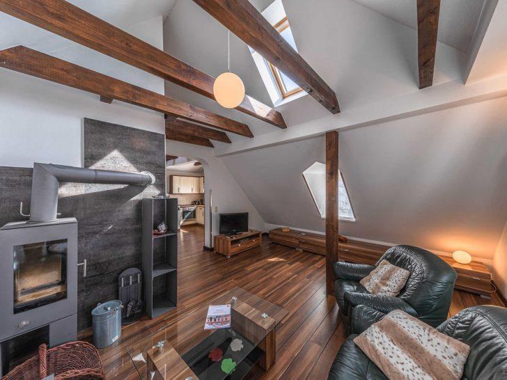 Medium Size of Wohnzimmer Kamin Gestalten Rauchmelder Wohnzimmer Kamin Wohnzimmer Kamin Modern Wohnzimmer Kamin Ohne Rauchabzug Wohnzimmer Wohnzimmer Kamin